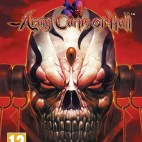 Vita: Army Corps of Hell (Italian Box - EFIGS in Game)