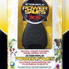 3DS: Action Replay Powersaves (Datel) (2DSXL)