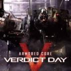 Xbox 360: Armored Core: Verdict Day