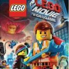 Wii U: Lego Movie: The Videogame u (DELETED TITLE)