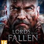 Xbox One: Lords of the Fallen - Limited Edition