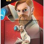 Disney Infinity 3.0 Character - Obi-Wan Kenobi