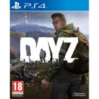 PS4: Day Z