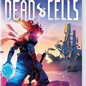 Switch: Dead Cells