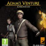 Adams Venture Chronicles (latauskoodi)