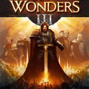 PC: Age of Wonders 3 (latauskoodi)