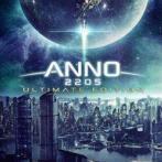 Anno 2205 (Ultimate Edition) (latauskoodi)