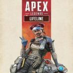 Apex Legends (Lifeline Edition) (latauskoodi)