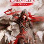 Assassins Creed Chronicles: China (latauskoodi)