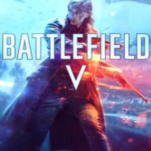 Battlefield 5 (ENG/ES/FR) (latauskoodi)