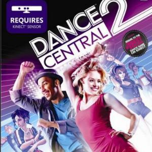 Xbox 360: Dance Central 2 (latauskoodi)