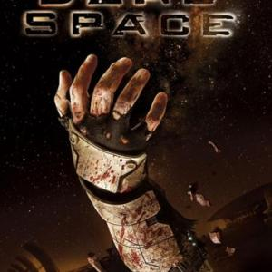 PC: Dead Space (latauskoodi)