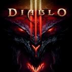 PC: Diablo 3 (latauskoodi)