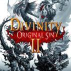PC: Divinity: Original Sin II (latauskoodi)