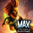 Xbox One: Max: The Curse of Brotherhood (latauskoodi)