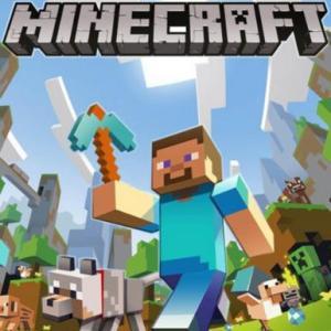 PC: Minecraft (latauskoodi)