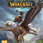 PC: World of Warcraft: New Player Edition (latauskoodi)