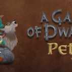 PC: A Game of Dwarves - Pets (DLC) (latauskoodi)