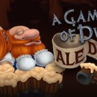 PC: A Game of Dwarves - Ale Pack (DLC) (latauskoodi)