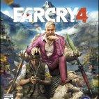 Xbox One: Far Cry 4