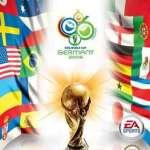 GameCube: 2006 Fifa World Cup  (käytetty)