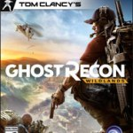 Xbox One: Tom Clancys Ghost Recon: Wildlands
