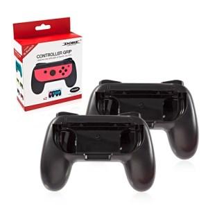Switch: DOBE Nintendo Switch Joy-Con Controller Grips