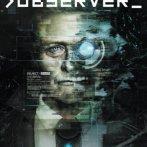 >:observer_ (latauskoodi)