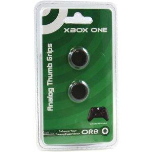 Xbox One: XONE Orb Controller Thumb Grips