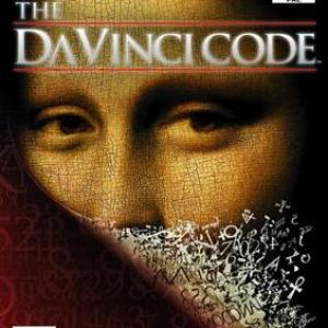 PS2: The Da Vinci Code