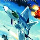 PSP: Ace Combat X: Skies Of Deception PSP essentials
