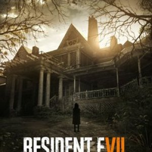 PC: Resident Evil 7 Biohazard