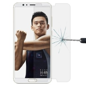 Glass Screen Protector for Huawei Honor 9