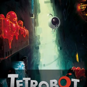 Tetrobot and Co. (latauskoodi)