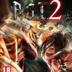 Xbox One: Attack on Titan 2 - A.O.T. 2