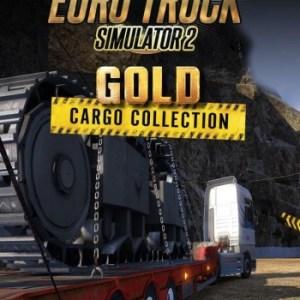 PC: American Truck Simulator Oregon Add-On