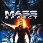 Xbox 360: Mass Effect Classics (käytetty)