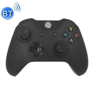 Xbox One: Xbox One tarvikeohjain (Musta)