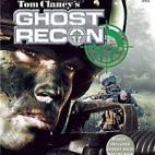 Xbox: Tom Clancys Ghost Recon (käytetty)