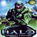 Xbox: Halo Combat Evolved