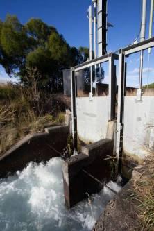 mgi-irrigation-101