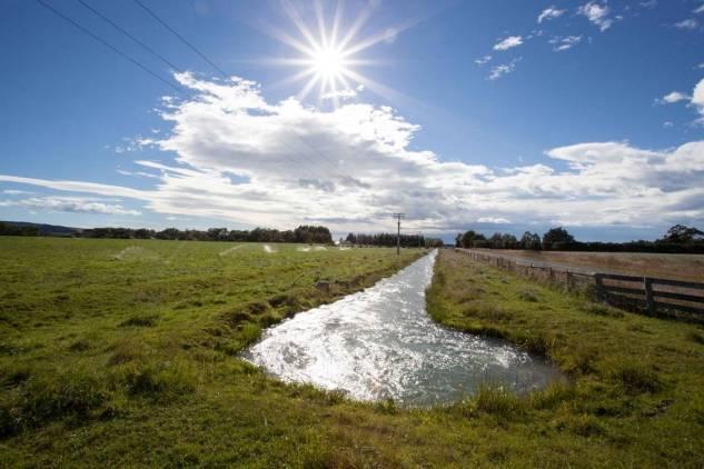 mgi-irrigation-109