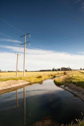 mgi-irrigation-26