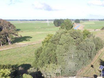 mgi-irrigation_0003