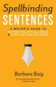 spellbindingsentences