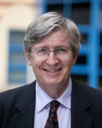 Peter Willet