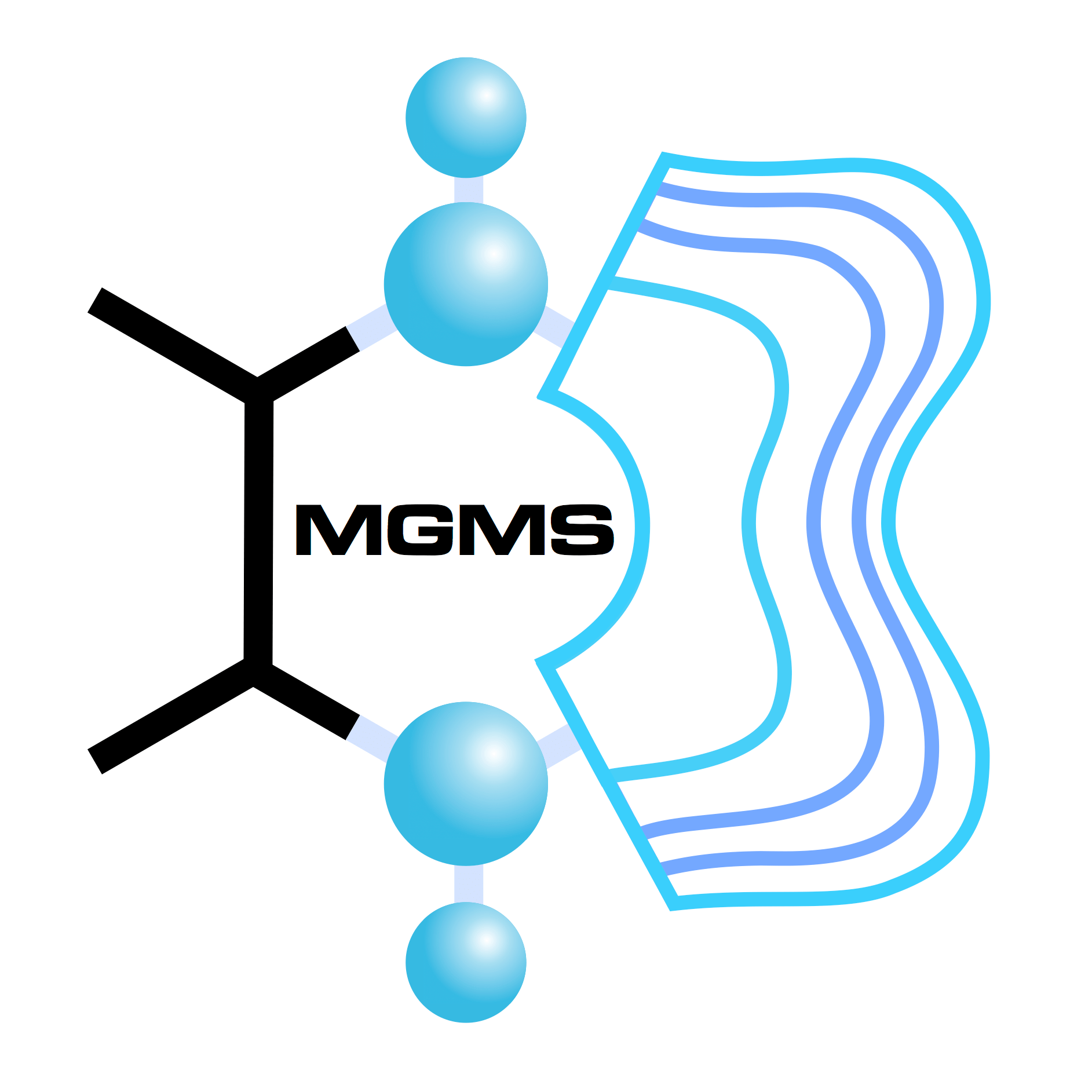 Molecular Graphics and Modelling Society
