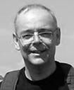 Steve Maginn