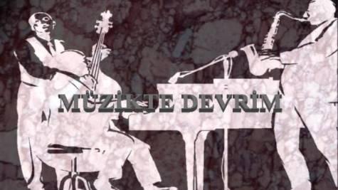 Türkiye'de Müziğin Gelişimi ve Değişimi