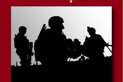 Askerler Ölmek İçindir
